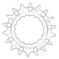 Componentes E-Bike