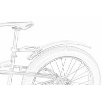 Accesorios E-Bike