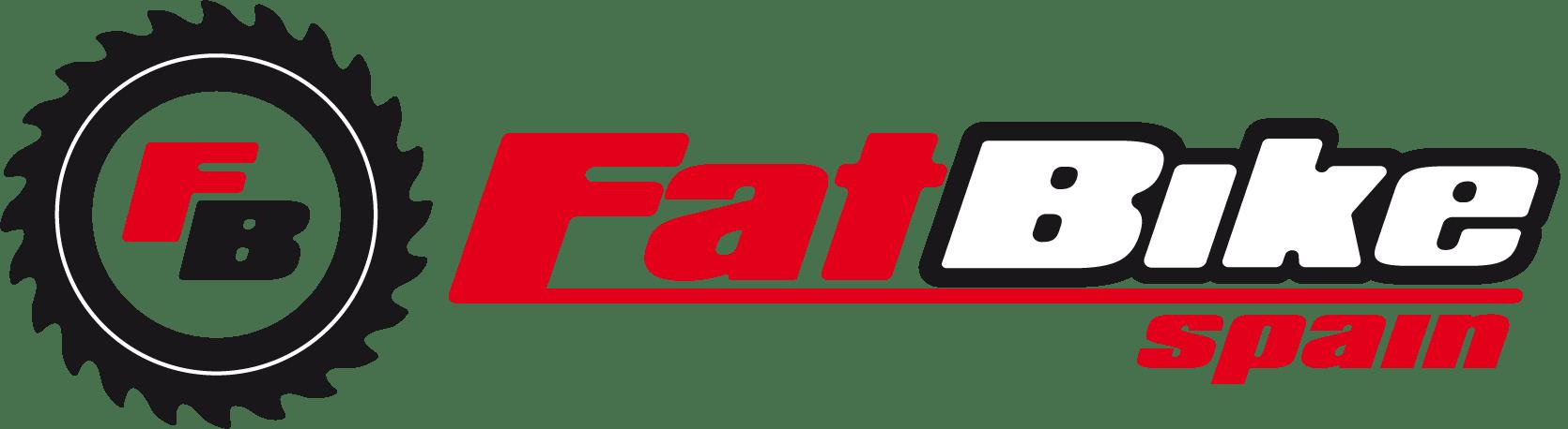 Fatbike-Spain