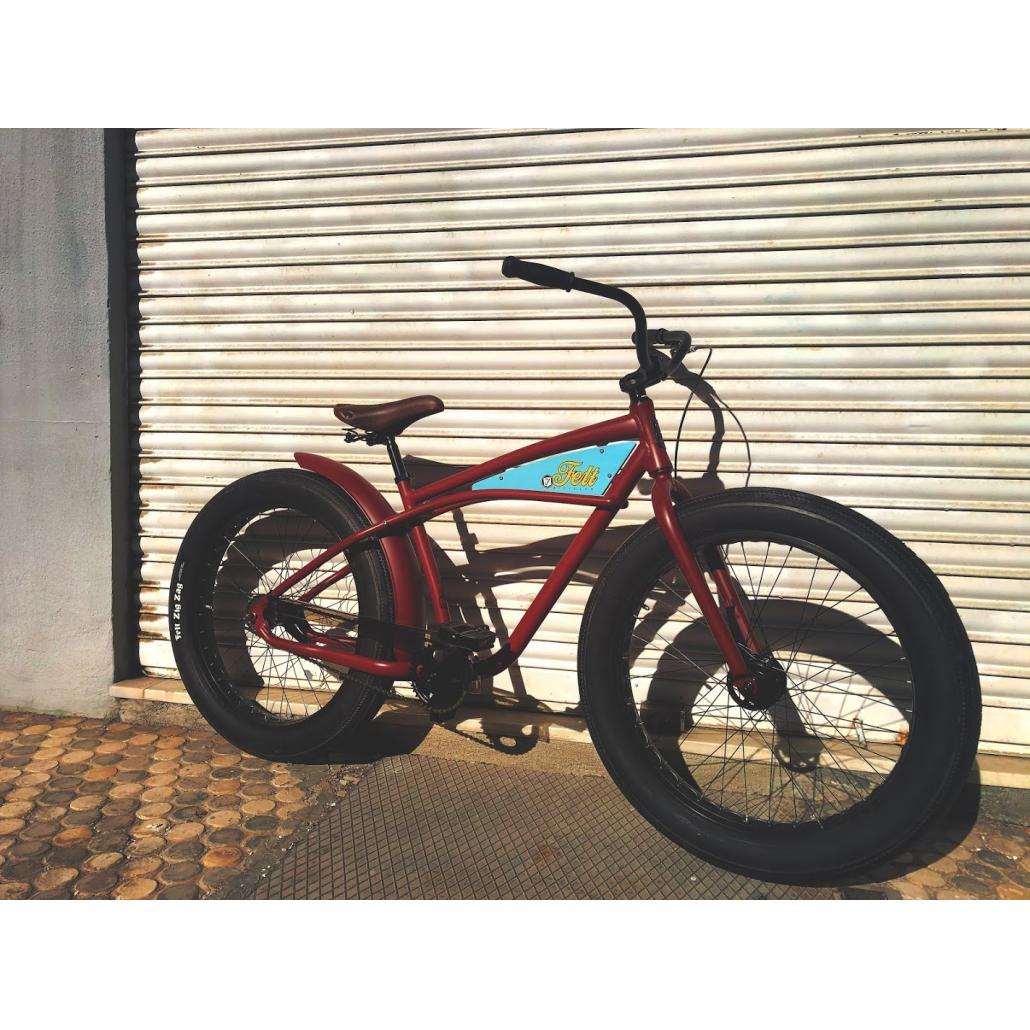 Motor para Fat Bike Felt1-1030x773